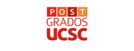 Convenios Alumni Red De Ex Alumnos Ucsc