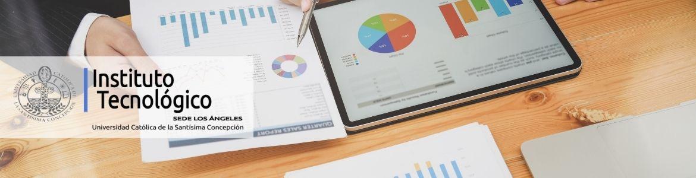 Planificación y Gestión Estratégica