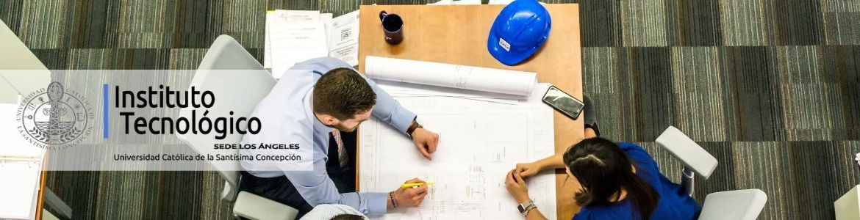 MS Project para la Programación de Proyectos en el Área de Construcción