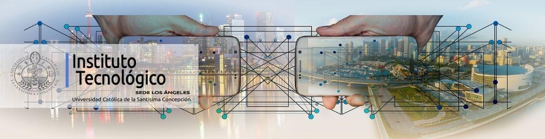 Técnicas y operaciones de procesos logísticos